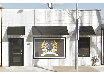 Kansas City commercial cleaning service Country Club Janitorial