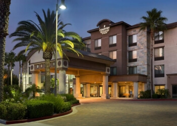 Ontario hotel Country Inn & Suites By Carlson