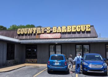 3 Best Barbecue Restaurants In Columbus Ga Threebestrated