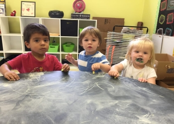 Best Preschools In Virginia Beach Va