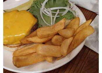 Chesapeake cafe Court House Cafe