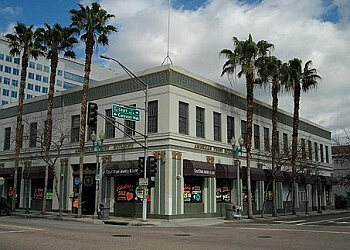Fremont pawn shop Court Street Jewelry & Loan