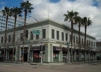 Fremont pawn shop Court Street Jewelry & Loan