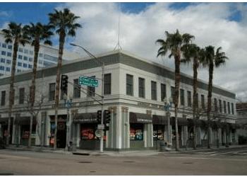 San Bernardino pawn shop Court Street Jewelry & Loan