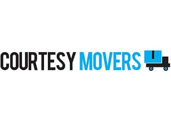 Kansas City moving company Courtesy Movers