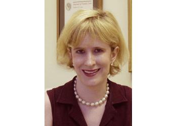 Louisville divorce lawyer Courtney Howell Kidd - HOWELL & KIDD