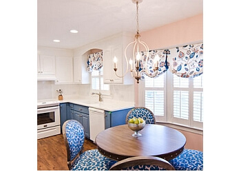 3 Best Interior Designers in Richmond, VA - Expert ...