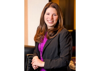 Washington consumer protection lawyer Courtney Weiner - law office of courtney weiner PLLC