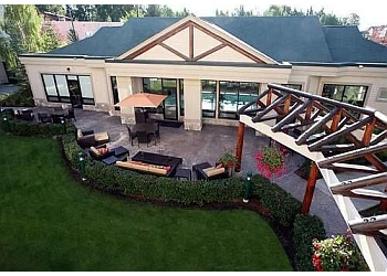 Courtyard Anchorage Airport Anchorage Hotels