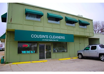 3 Best Dry Cleaners In Fort Worth Tx Threebestrated