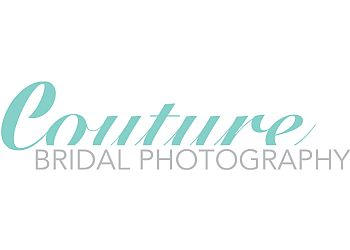Fort Lauderdale wedding photographer Couture Bridal Photography