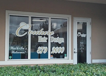 Port St Lucie hair salon Couture Hair Design