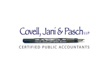 Escondido accounting firm Covell, Jani & Pasch LLP