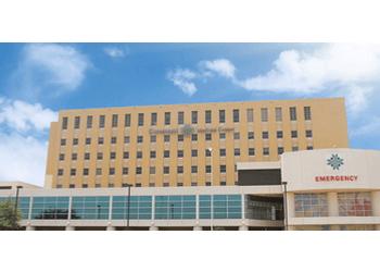 Lubbock sleep clinic Covenant Sleep Center - Lubbock