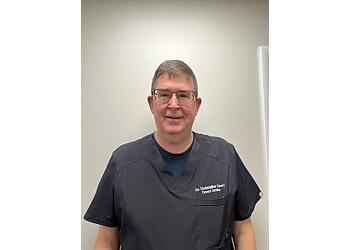 Des Moines addiction treatment center Covert Action Treatment Facility