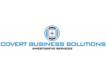 Chandler private investigation service  Covert Business Solutions