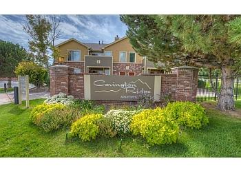 Thornton apartments for rent Covington Ridge