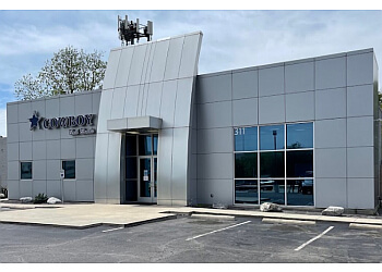 Dallas bail bond Cowboy Bail Bonds