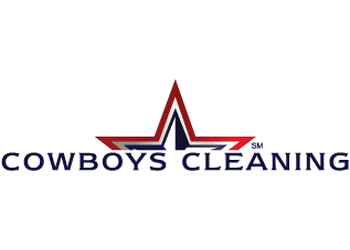Irving house cleaning service Cowboys Cleaning