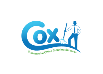 Tempe commercial cleaning service Cox Commercial Cleaning