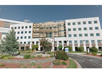 Springfield urgent care clinic CoxHealth