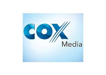 Newport News advertising agency Cox Media