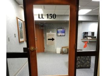 Springfield sleep clinic Cox Regional Sleep Disordr Center