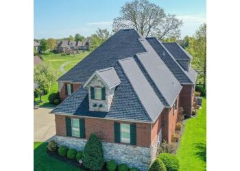 3 Best Roofing Contractors In Springfield Mo Expert