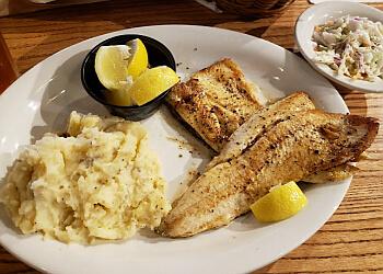 Amarillo american cuisine Cracker Barrel Old Country Store