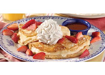 Arlington american restaurant Cracker Barrel Old Country Store