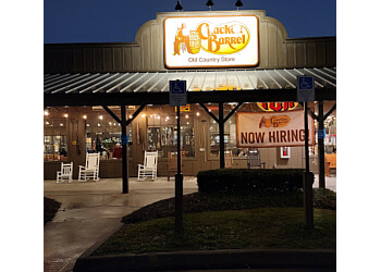 Chesapeake american cuisine Cracker Barrel Old Country Store