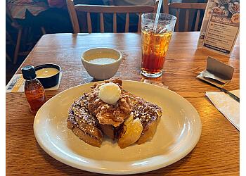 Rockford american restaurant Cracker Barrel Old Country Store