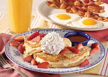Shreveport american restaurant Cracker Barrel Old Country Store