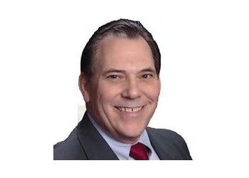 Las Vegas consumer protection lawyer Craig B. Friedberg