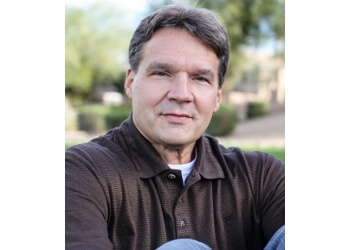 Craig Brechler, PT
