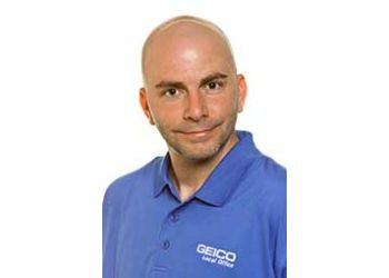 Rochester insurance agent Craig Brown - GEICO Insurance Agent