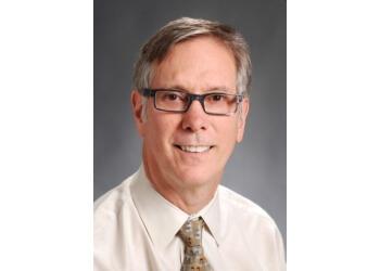 Milwaukee nephrologist  Craig C Porter, MD - CHILDREN'S WISCONSIN