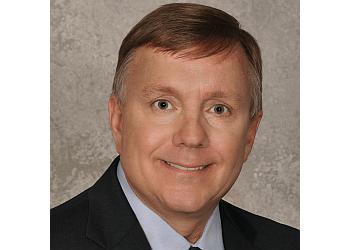 Killeen personal injury lawyer Craig Carlson