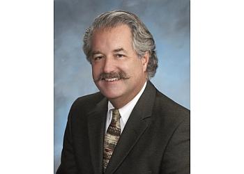 Santa Ana real estate lawyer Craig D. Hardwick