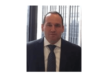 New York medical malpractice lawyer Craig D. Rosenbaum
