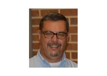 Killeen marriage counselor Craig E. Gardner, LMFT, LPC