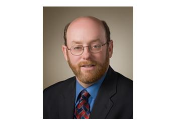 Milwaukee tax attorney Craig H. Zetley
