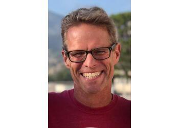 Fort Collins psychiatrist Craig Heacock, MD