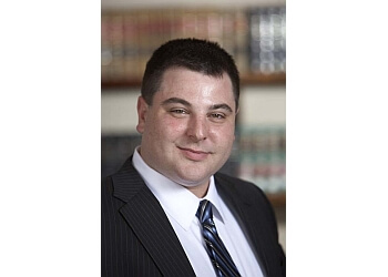 Scottsdale dui lawyer Craig J. Rosenstein