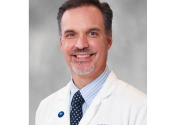 Durham gynecologist Craig J. Sobolewski, MD