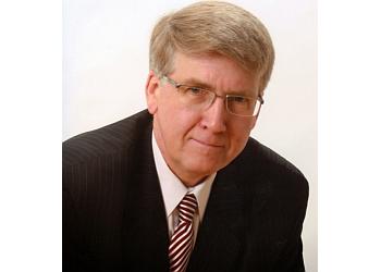 Bellevue divorce lawyer Craig Jonathan Hansen