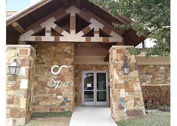 McKinney spa Craig Ranch Fitness & Spa