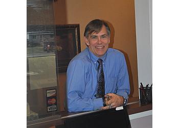 Chesapeake gynecologist Craig Ruetzel, MD