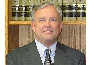 San Bernardino bankruptcy lawyer Craig Streed, ESQ