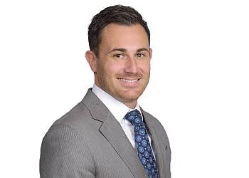 Salt Lake City personal injury lawyer Craig Swapp & Associates